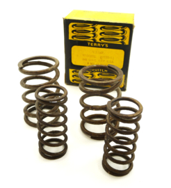 Velocette K.S.S. Valve springs set (VS147)