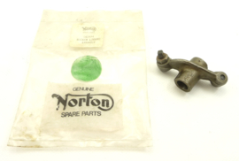 Norton 500-850 Rocker l/hand exhaust (06.2474)