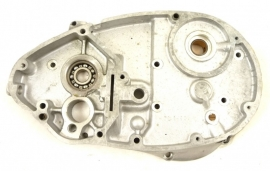BSA B25 B44 B50 inner timing cover (70-7920)