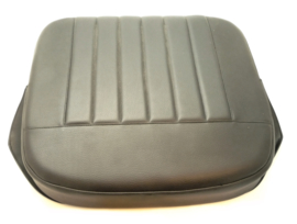 Velorex 562-563 Seat