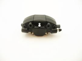 Watsonian Brake caliper c/w pads