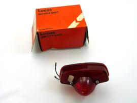 Lucas rear lamp L679
