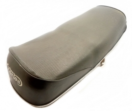 Norton Commando Interstate dual seat (06 3677 / 06 5382)