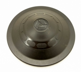 Velorex wheel hub cover (620 51 361)