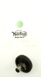 Norton 50-ES2-19 Exhaust camshaft