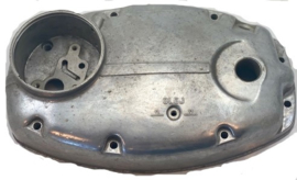 CZ 476-477 Engine cover LH