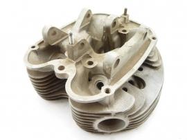BSA A65 cylinder head (68-881)