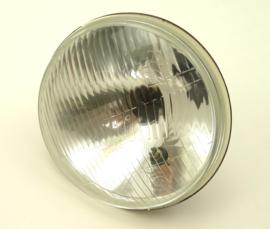 Royal Enfield Bullet + Classic  H4 headlamp unit
