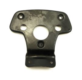 BSA B25-C25-B44-D10 Support plate (68-6835)