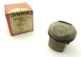 Porsche Mahle piston, Partno. 503 39 00