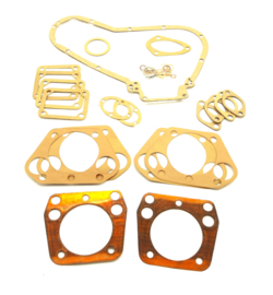 Royal Enfield Constellation gasket set
