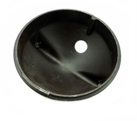 CZ 125 - 175 singles Haedlampshell cast alloy (4519-477 67 152)