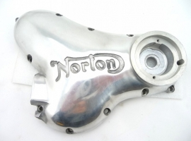 Norton Commando 750-850Mk2 timing cover (06.1073)