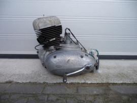Jawa 559 Engine (Engine nr: 559-174024)