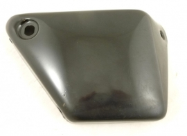 Triumph Trophy Trail TR5T side cover RH (83-4907)