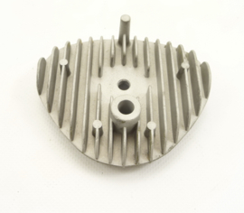 BSA A50-A65 Heat sink (68-9428)