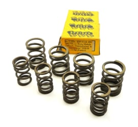 Ariel Square Four Valve spring set (VS18)