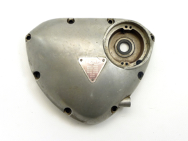 Triumph T120 Bonneville Timing cover  70-4567
