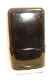 Velorex 700 Rear body shell, Partno. 700 91 009