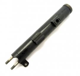 BSA A75 Rocket III front fork outer member (RH) (97-3922)