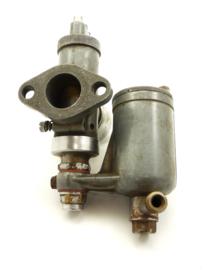 Amal 276 Carburettor (276AG/1AU)