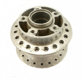 Norton Commando 750 - 850 hub front disc (06-2867 / 06-6024)