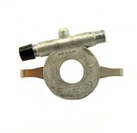 Jawa 650 / 836 Classic speedometer gearbox (836 51 020)