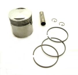 BSA B31 Oversize piston