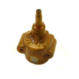 BSA B25-B40-B44 oil pump cplt (41-600 / 41-805)