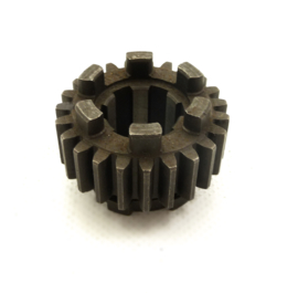 BSA A50-A65 M.S. 2nd gear (68-3114)