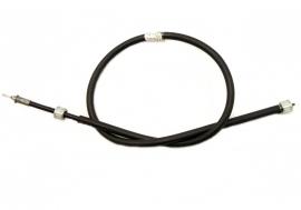 Jawa 650 / 836 Classic speedometer cable (836 40 021)