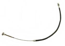 Moto Morini 3 1/2 Rear brake cable to fit drum brake (360119)