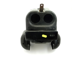 Norton Commando 850 MK2a +MK3  airbox  06.6322