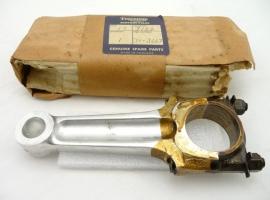 BSA B25 conrod (71-3667 / 71-2158 / 70-9911)