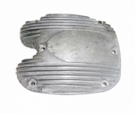BSA A50-A65 rocker box cover (68-830)