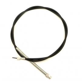 Triumph Bonneville 750 T140E / T140ES speedometer cable (60-3376)