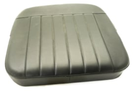 Velorex 562-563 Back rest (562-92-100)