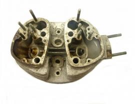 Royal Enfield Bullet 350 cylinderhead assy (140778 / 146269)
