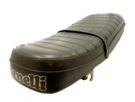Benelli 750 Sei seat / sella (62 460 500)