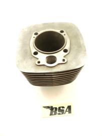 BSA B44 Victor Special cylinder barrel 79mm, Casting nr: 41-787