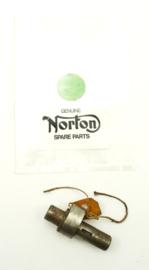 Norton 50-ES2-19 Camshaft only exhaust