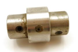 BSA C15 Crank pin (big end)  Part No 40-0720