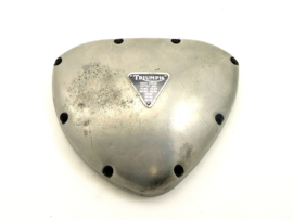 Triumph Twenty-One Timing cover  70-3693