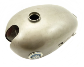 AJS - Matchless 250 - 350 lightweight Singles Petrol tank