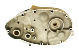 BSA A50 - A65 Inner timing cover (68-868)