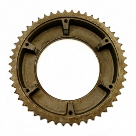 BSA A75 Rocket III clutch sprocket 50T (57-2245)