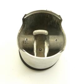 AJS Stormer 410 MAHLE piston + rings