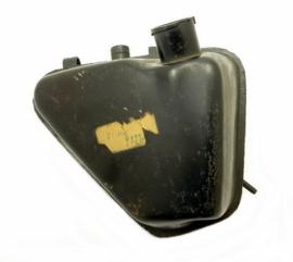 BSA B25 - B44  unit singles Oiltank (82-8625)