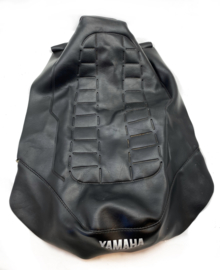 Yamaha FS1 Replacement seat cover