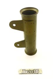 Benelli 650 Tornado Headlamp bracket LH, ES1107/U